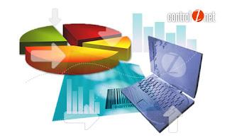 Concepto Y Clasificacion De Enfoque Sistematico De La Empresa