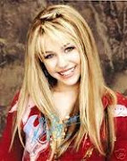 Miley Cyrus Biography