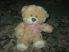 bear neyh??