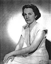 Dulce María Loinaz