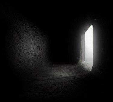 Ventana de Luz