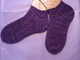 Wholesale Double Knit Sock Pattern,Buy Cheap Double Knit Sock