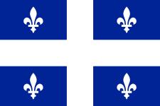 [225px-Flag_of_Quebec.png]
