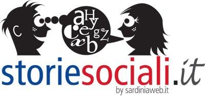 Storie Sociali
