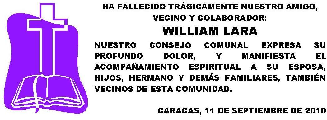 Esquelas Aniversario Luctuoso Wallpapers Real Madrid Ajilbab