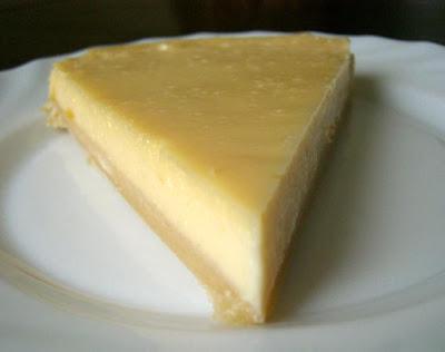 Sucrissime la tact tarte au citron qui tue Tarte au citron maison