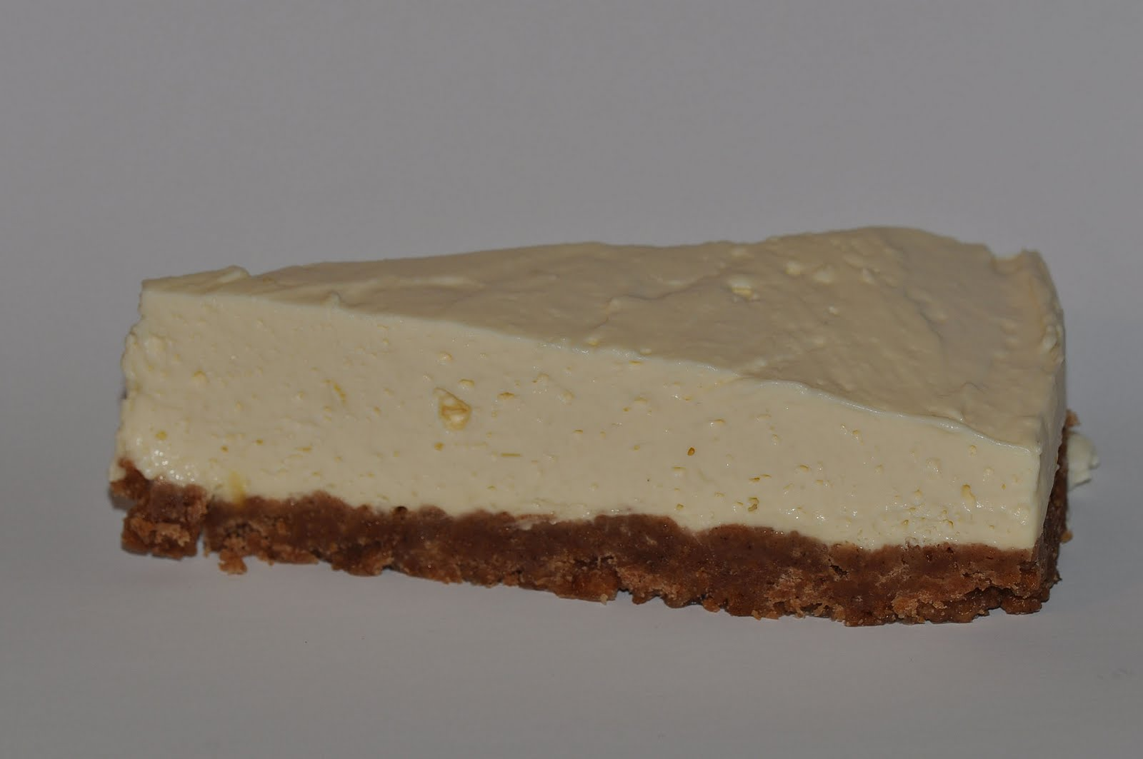 recette cheesecake mascarpone. Black Bedroom Furniture Sets. Home Design Ideas