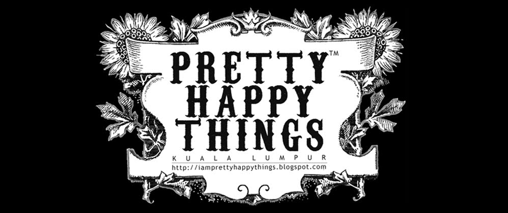 Pretty-Happy-Things
