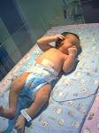 ::: Naail Rafiqin - Newborn [11/03/2010] :::