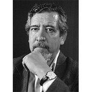 Alvaro cardoso gomes - %25C3%2581lvaro-Cardoso-Gomes