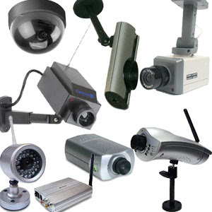 Digital camera reviews: Home Security Camera System – Is It Really ...