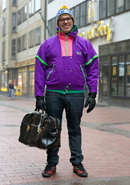 helsinki-finland-street-fashion.jpg