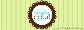 cricut holiday contest