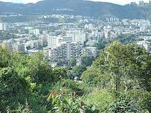 El Paraiso -Caracas-
