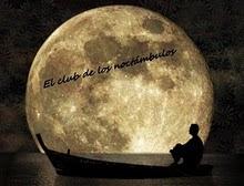 Otorgado por: Lynette M. Pérez http://rostrosdejano.blogspot.com/