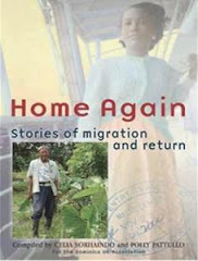 Book - Home Again...<br>NEW RELEASE...!!!