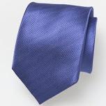 Blaue Krawatte kaufen