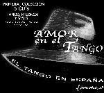 P,V,P, 36 €  - $ 185 ARG 5 CD' s 102 TEMAS DE TANGO MILONGA Y VALS