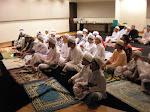 Majis Sambutan Ramadhan