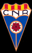 Club Natació Reus Ploms