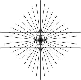El hinchazón y el hinchazón de los ojo de la causa