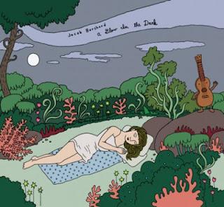 Bernd Kistenmacher - Wake Up In The Sun