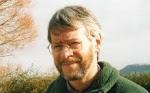 Kevin R. D. Shepherd