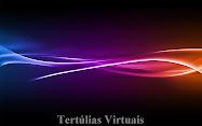 Tertúlias Virtuais