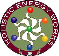 Holistic Energy Works