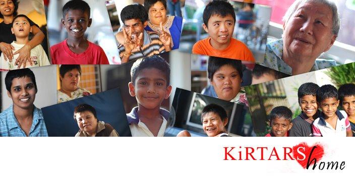 KIRTARSH ♥