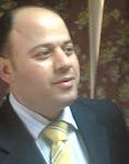 Founder of Egytax