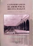 Conservamos el amor por ti Hecelchakán
