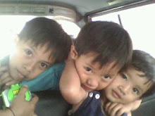 kitto, Devan, Lila