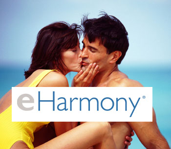 story dating service online