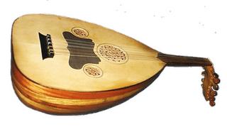 alat muzik trdisional Terdapat pelbagai jenis jenis alatan muzik didunia ini ada yang pelbagai guna dan cara untuk memainkan alat alat muzik ini ada yang moden dan tradisional, kali ini saya akan membawakan tuan dan puan puan kepada alatan muzik moden dan tradisional yang terdapat di malaysia dari dulu hingga sekarang.