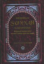 Bedah Buku