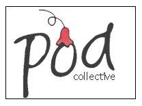 Pod Collective