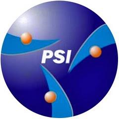 PSI - Programa Nacional para la Sociedad de la Información