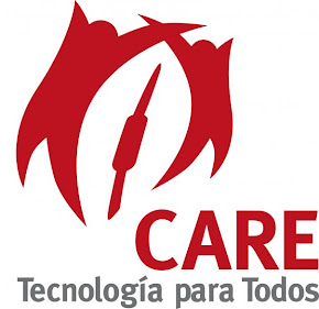 Asociación Civil CARE