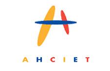 Asociación Hispanoamericana de Centros de Investigación y Empresas