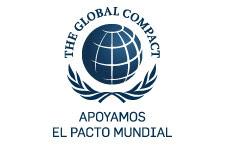 Pacto Mundial de la ONU
