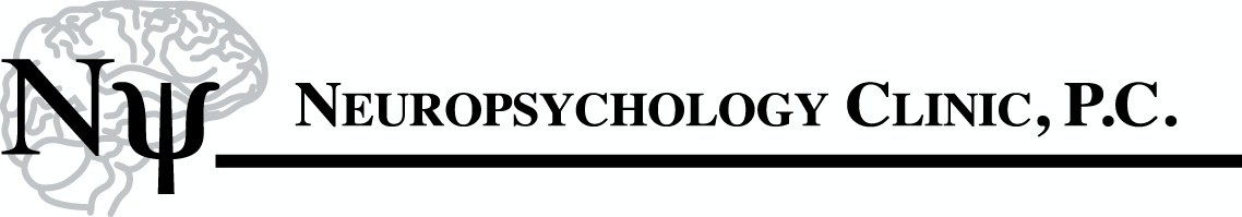 Neuropsychology Clinic