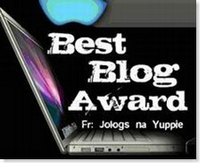[best+blog.png]