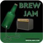 Brew Jam