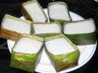 Tepung Pelita