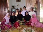 my happy family ('',)
