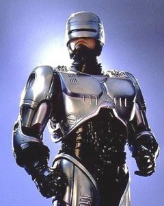 new RoboCop movie 2013