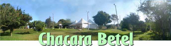 CHACARA BETEL