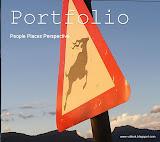 Nick van der Leek's PORTFOLIO