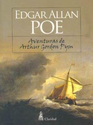 http://1.bp.blogspot.com/_NobkK3-DKpc/S36q7w65M3I/AAAAAAAAJiU/x9Lxb0r8dtE/s400/LAS+AVENTURAS+DE+ARTHUR+GORDON+PYM+(Edgar+Allan+Poe).jpg